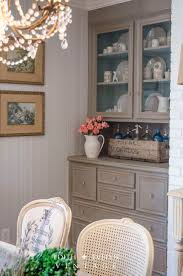 Country Style Dining Room 260 Best Dining Room Inspiration Images On Pinterest Dining Room