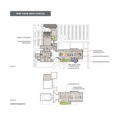 Kennedy Center Floor Plan by Lps Bond Issue Final Plan Diagram Graphics Fshs Jpg