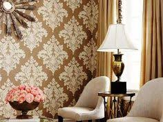 before and after part 2 wall papers wallpaper and walls