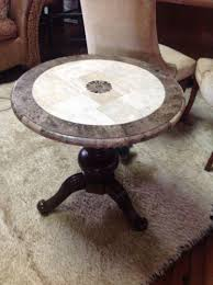 Marble Table Top Round Marble Table Top Ebay