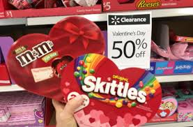 s day clearance 50 clearance at walmart half price m m s