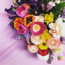 wholesale flowers wholesale florist wholesale florists sequoia floral santa rosa ca