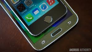 android vs iphone market galaxy s5 sales losing steam against iphone market research suggests