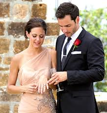 desiree ring bachelorette desiree hartsock s engagement ring picture and details