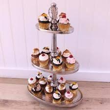 metal wedding cake stand ebay
