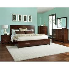 dark wood bedroom furniture how to complement dark wood bedroom furniture decoration blog