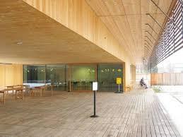 bã ro fã r architektur 84 best architecture images on architecture