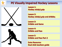 resources for physical education and send teaching resources tes