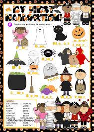 2446 best teaching images on pinterest printable worksheets