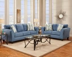blue living room set blue living room sets fascinating blue living room set home design