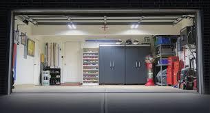 How Big Is A 2 Car Garage by How Big Is A Standard Garage Perfect Industrial Garage Door