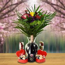Wedding Gift Baskets Wedding Gift Baskets Yorkville U0027s Canada