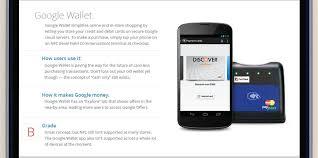store cards app wallet s mobile wallet app wordstream