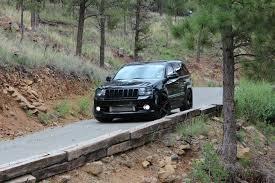 2010 srt8 jeep specs 2010 jeep grand srt8 procharger d1sc 1 4 mile drag racing
