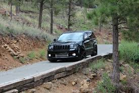 2010 jeep grand srt8 price 2010 jeep grand srt8 procharger d1sc 1 4 mile drag racing