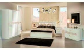 chambre complete adulte conforama chambre coucher conforama superbe conforama chambre a