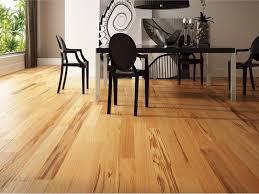 fabulous best type of wood flooring with best engineered flooring