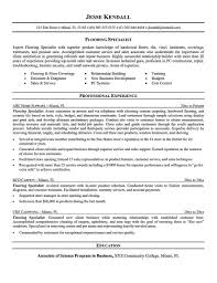 Perfect Resume Examples Perfect Resume Cv Template Resume Examples Perfect Resume Resume