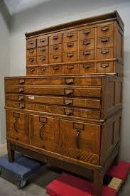 blueprint flat file cabinet file cabinet design sony dsc wonderful flat filing cabinet flat