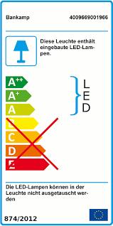 Esszimmerlampe Verschiebbar L Lightline Pendelleuchte Von Bankamp Wohnlicht