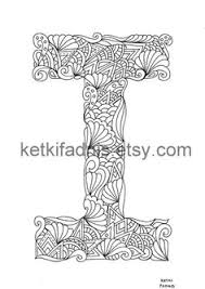 letter i coloring pages il fullxfull 815870767 gy79 jpg 1 500 1 125 pixels