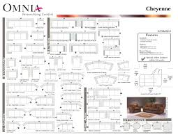 Sectional Sofa Dimensions by Sectional Sofa Dimensions Astonishing Sectional Sofa Measurements