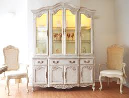 Shabby Chic Clearance by Summer Clearance Ending Soon Beautiful French Antique