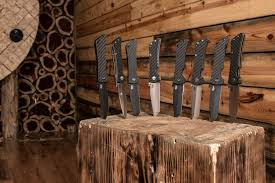 Bad Monkey Southern Grind Knives Jerking The Trigger