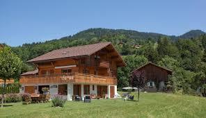 chambre d hote ski ski resorts near annecy in lake annecy ski resorts