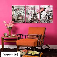 518 Best Painting Canvas Ideas by Shop Amazon Com Paintings