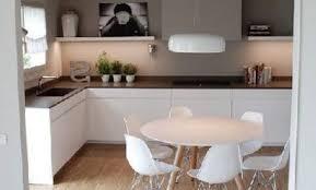 peinture cuisine blanche tendance peinture cuisine amazing tendances cuisine lectros with