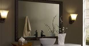 How Do You Pronounce Wainscoting Diy Bathroom Ideas 18 Updates You Can Do In A Day Bob Vila