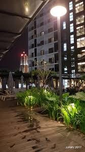 fraser residence kuala lumpur 75 9 1 updated 2017 prices