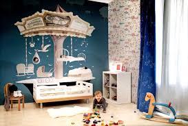 babyzimmer wandgestaltung ideen babyzimmer wandgestaltung gemütlich auf moderne deko ideen