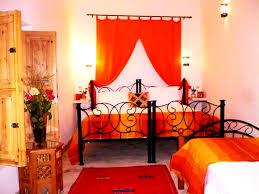 apartments winsome best orange bedroom design aida homes yellow