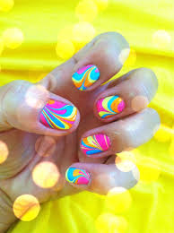 15 cool u0026 easy summer nail designs u0026 ideas for girls 2013 girlshue