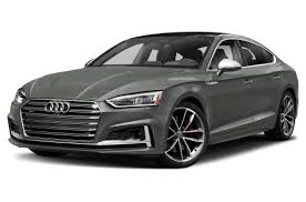 audi s5 coupe white audi s5 coupe models price specs reviews cars com