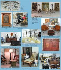 sep 12 26 kc auction u0026 appraisal co john coultis estate auction