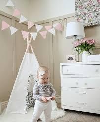 m dchen babyzimmer babyzimmer ideen babyzimmer gestalten babyzimmer mädchen nähen