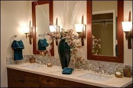 bathroom vanity top ideas bathroom vanity tops ideas an in depth analysis