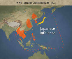 Nanking China Map by Chinese History For Dummies Part 13 The Republic Of China