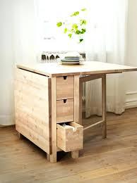 table de cuisine avec chaise table pliante avec chaise table cuisine pliable table pliante avec