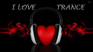 i love trance wallpaper music wallpapers 45499