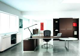 contemporary office interior design warm modern ideas officemodern