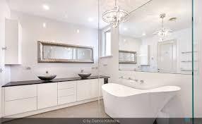 melbourne kitchen design captivating designer kitchens melbourne new and modern design