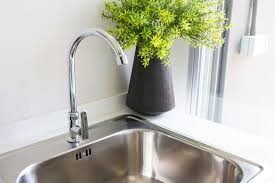 Water Filters For Kitchen Sink Sink Water Filters All You Need To