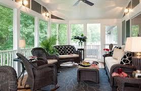 Ideas For Decorating A Sunroom Design Sunroom Furniture Designs Sunroom Ideas Designs Sunroom Ideas Uk