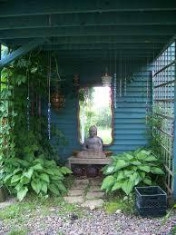 Meditation Garden Ideas Awesome Meditation Garden Design Images Garden And Landscape