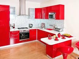 decor de cuisine decor de cuisine decoration de cuisine decoration cuisine moderne