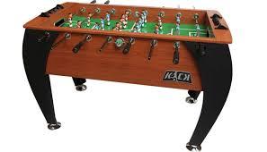 best foosball table brand top 5 best kick foosball tables top foosball tables